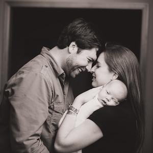 Raph & Kristen's Family-0023