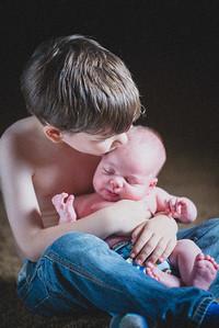 Raph & Kristen's Family-0036