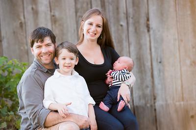 Raph & Kristen's Family-0039
