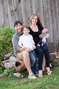 Raph & Kristen's Family-0041