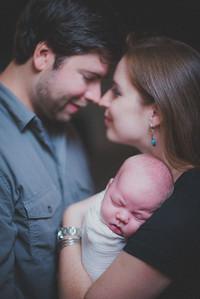 Raph & Kristen's Family-0025
