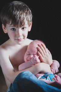 Raph & Kristen's Family-0035