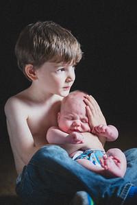 Raph & Kristen's Family-0034