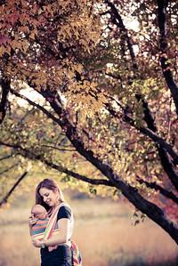 Raph & Kristen's Family-0012