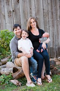 Raph & Kristen's Family-0042