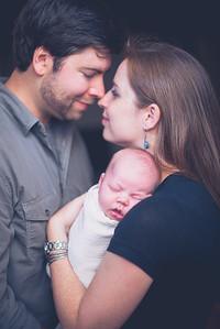 Raph & Kristen's Family-0024
