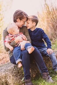 Raphael & Kristen's Family-0017