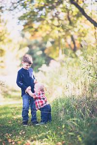 Raphael & Kristen's Family-0019