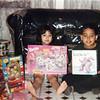 Raquel Family Album_0064_a