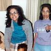 Raquel Family Album_1014_a