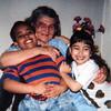 Raquel Family Album_1276_a