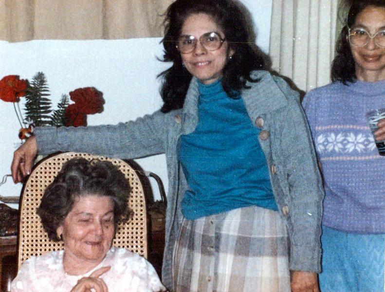 Raquel Family Album_1015_a