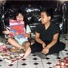Raquel Family Album_0070_a