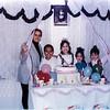 Raquel Family Album_0226_a