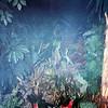 Raquel Family Album_0857_a