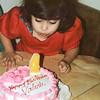 Raquel Family Album_1283_a
