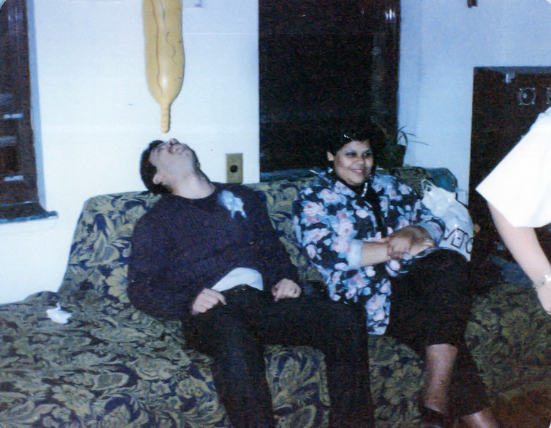 Raquel Family Album_0690_a