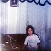 Raquel Family Album_1323_a