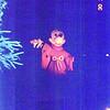Raquel Family Album_0998_a