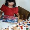 Raquel Family Album_1281_a