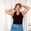 Raquel Family Album_0298_a