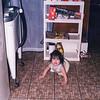Raquel Family Album_1012_a