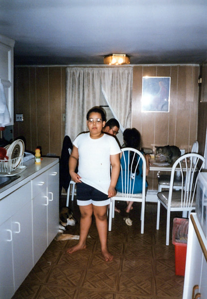 Raquel Family Album_0265_a