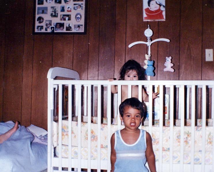 Raquel Family Album_0203_a