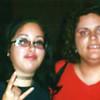 Raquel Family Album_0482_a