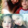 Raquel Family Album_0493_a