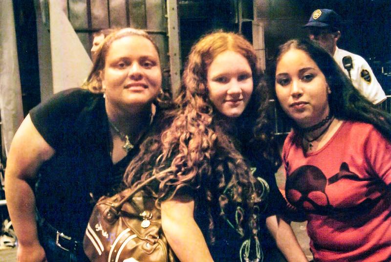 Raquel Family Album_0484_a