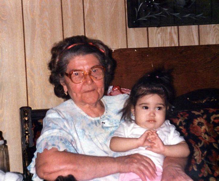 Raquel Family Album_0152_a