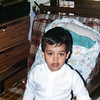 Raquel Family Album_1341_a