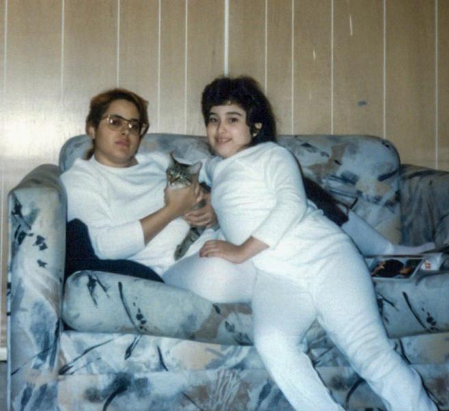 Raquel Family Album_0868_a