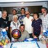 Raquel Family Album_0421_a
