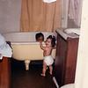 Raquel Family Album_1006_a