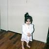 Raquel Family Album_0853_a