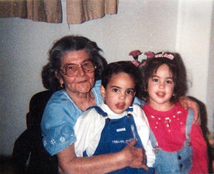 Raquel Family Album_0142_a