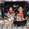 Raquel Family Album_0068_a