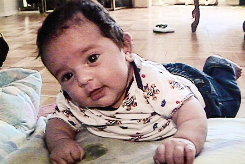 Raquel Family Album_0030_a
