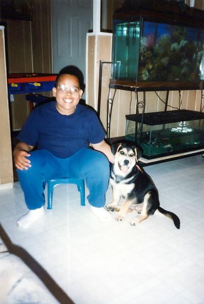 Raquel Family Album_1130_a