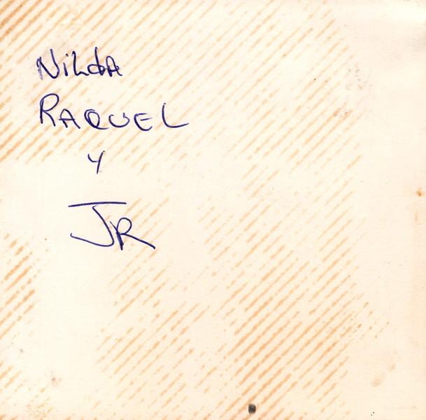 Raquel Family Album_0252_b