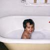 Raquel Family Album_1003_a