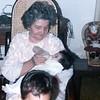 Raquel Family Album_1020_a