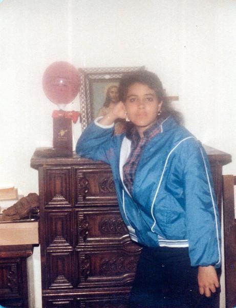 Raquel Family Album_0162_a