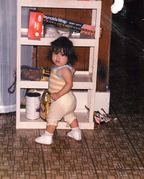 Raquel Family Album_1008_a