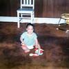 Raquel Family Album_0053_a