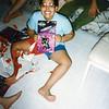Raquel Family Album_1166_a