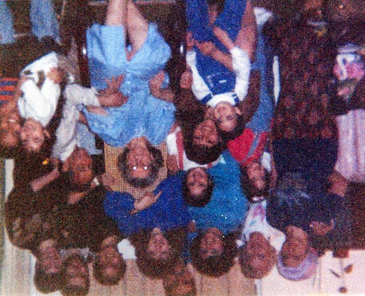 Raquel Family Album_0311_a