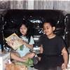 Raquel Family Album_0059_a